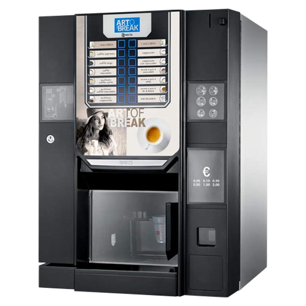 brio-up-distributore-automatico