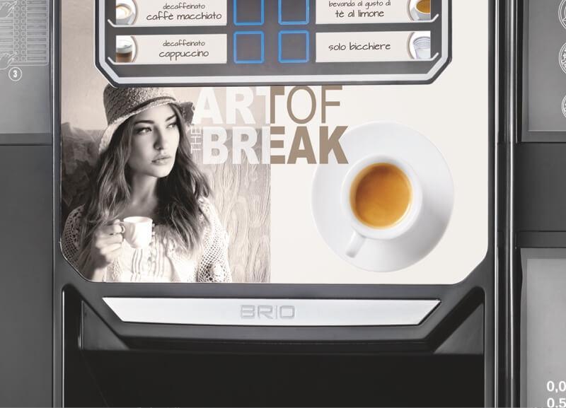 brio-up-3