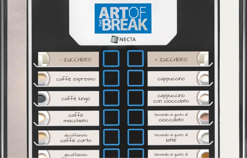 brio-up-distributore