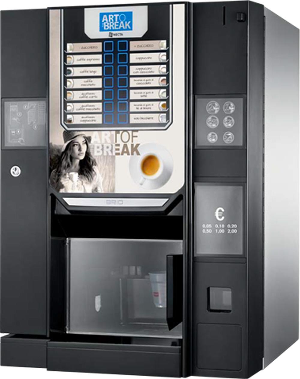 necta-distributori-automatici