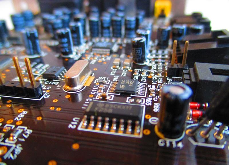 elettronica-distributore-automatico