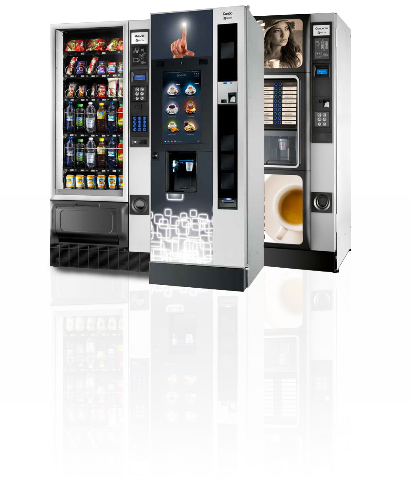 covelli-group-vending
