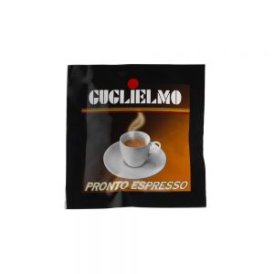 guglielmo-cialde-espresso-compatibili