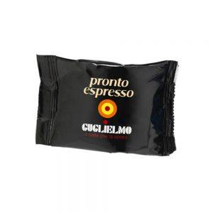 capsule-guglielmo-espresso-compatibili