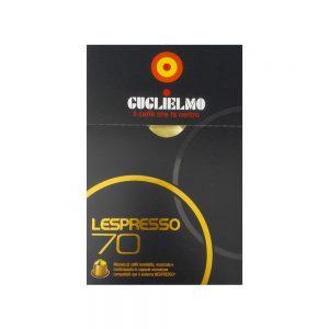 guglielmo-lespresso-70