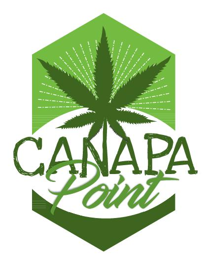 logo-canapa-point