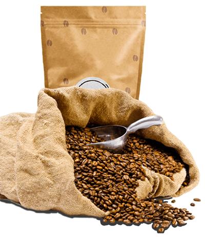 sacchetto-caffe